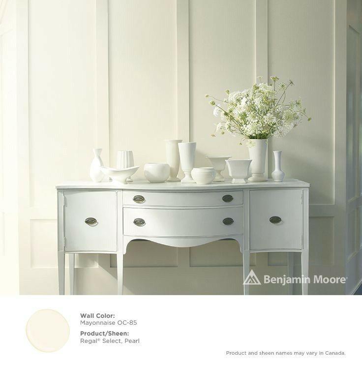 11 best light colors images on pinterest light colors for Best light cream paint color