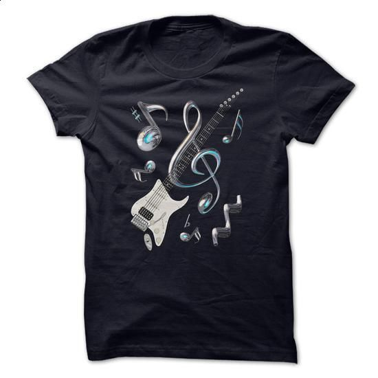 Classy Musical Stripped Fender - #men shirts #t shirt companies. ORDER NOW => https://www.sunfrog.com/Music/Classy-Musical-Stripped-Fender.html?60505
