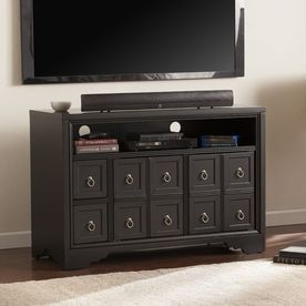 tv stand ikea black. boston loft furnishings reptar black rectangular tv cabinet atg2040 stand ikea
