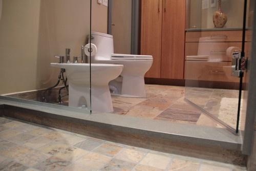 Bathroom Remodeling Cary Nc Impressive Inspiration