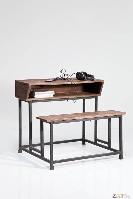 65 best Sloophout images on Pinterest Furniture, Design colleges - kare design wohnzimmer