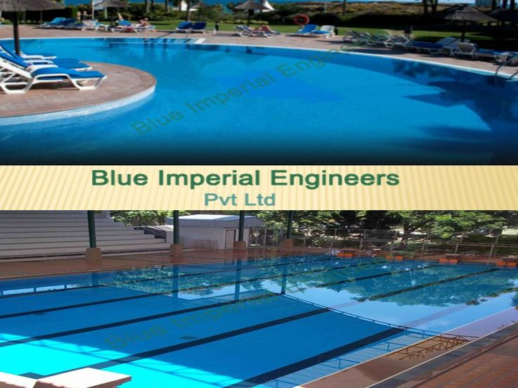 Lovely It Is The Top Most Popular Swimming Pool Manufacturer Is Only One Company  Blue Imperial Engineers
