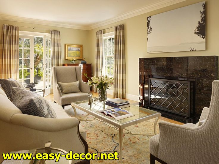 Essential-Fireplace-Accessories-5