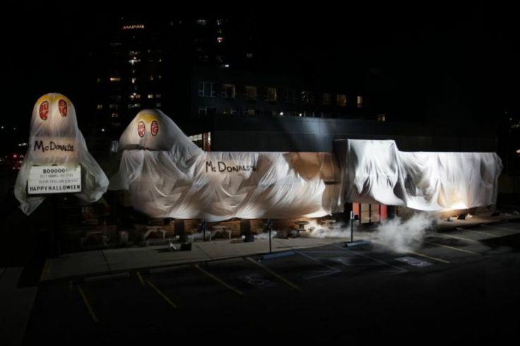 burger-king-mc-donalds-fantasma1300x866