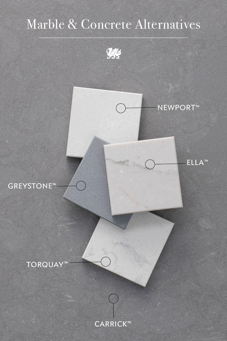 Cambria quartz denver shower doors amp denver granite countertops - More Captivating Than Other Quartz Countertops And More Durable Than Granite