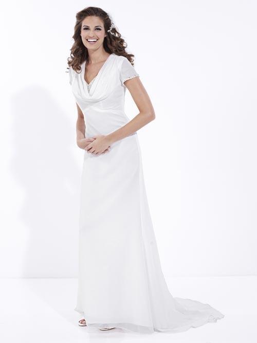 23 besten Bridesmaid Bilder auf Pinterest | Abendkleid ...