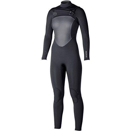 Xcel Women's 4/3mm X2 TDC Infiniti Fullsuit, Black, Size ... https://www.amazon.ca/dp/B01EHHY2BE/ref=cm_sw_r_pi_dp_x_DSdzzbZ8W6FT8