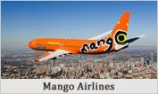 Are you looking for a book the Mango Airlines Flights in South Africa to reach your destination easy ways? We are one of the best mango airlines flights booking company in South Africa. We provide the cheap mango flights. https://www.apsense.com/article/how-to-book-mango-airlines-flights.html