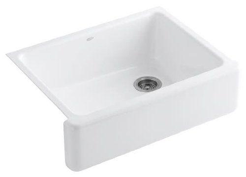 Best Cyber Monday Deals On Kitchen Sinks