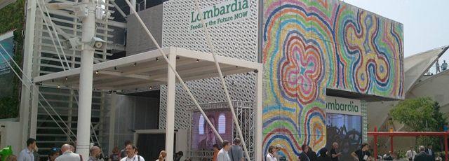 Domenica 4 ottobre, presso pianeta Lombardia in Expo Milano, verranno presentate le originalità dell'artigianato artistico d'eccellenza suddivise in cinque aree tematiche. #artigianato #madeinitaly #expo