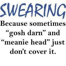 haha amenLife, Laugh, Quotes, Swear, Front Doors, Truths, Funny Stuff, Things, True Stories
