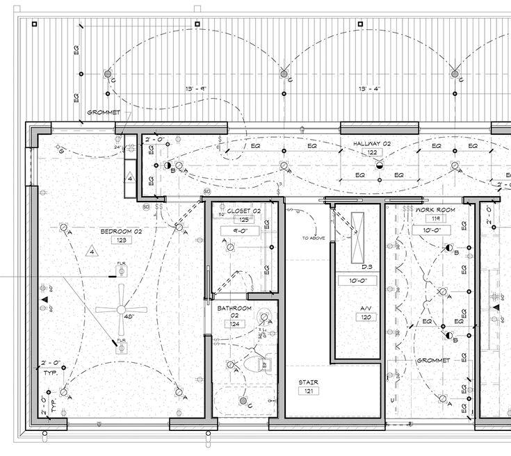 Architectural Graphics 101