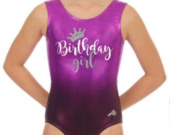 gymnastics leotards – Etsy CA