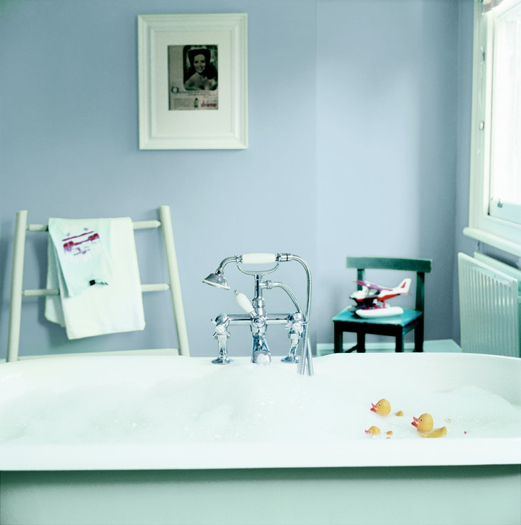 17 best images about dulux indoor paint ideas on pinterest for Dulux bathroom ideas