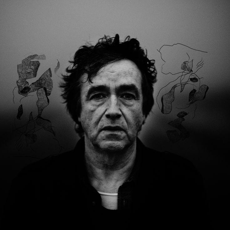 Jean Louis Murat @julienmignot