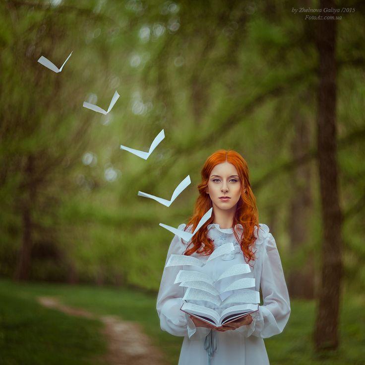 by Galiya Zhelnova on 500px   Photos that I love   Book ...