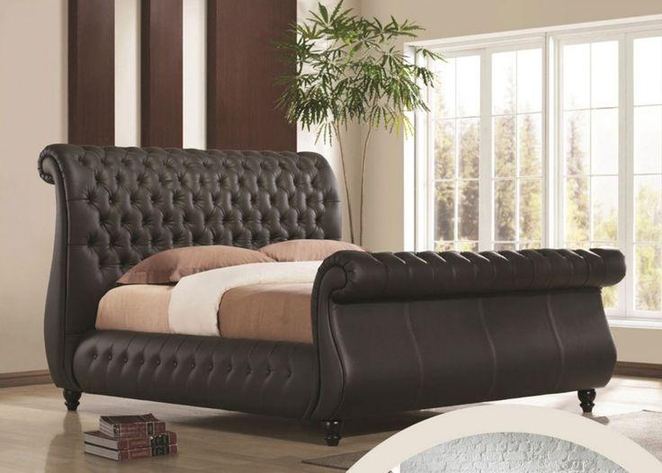 Best 25+ Futon bedroom ideas on Pinterest | Futon ideas, Bedroom makeovers  and Farmhouse futon frames