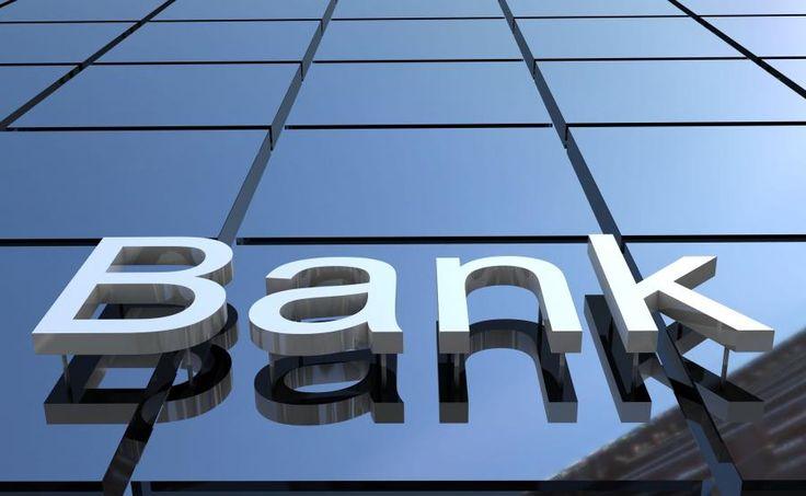 IT w bankowości
