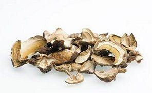 Come essiccare i funghi porcini con il forno elettrico ventilato o con il forno a microonde. Essiccare i funghi con il forno è comodo ed economico.