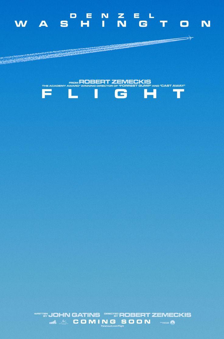 The 25 best all denzel washington movies ideas on pinterest flight starring denzel washington nadine velazquez don cheadle john goodman an pooptronica