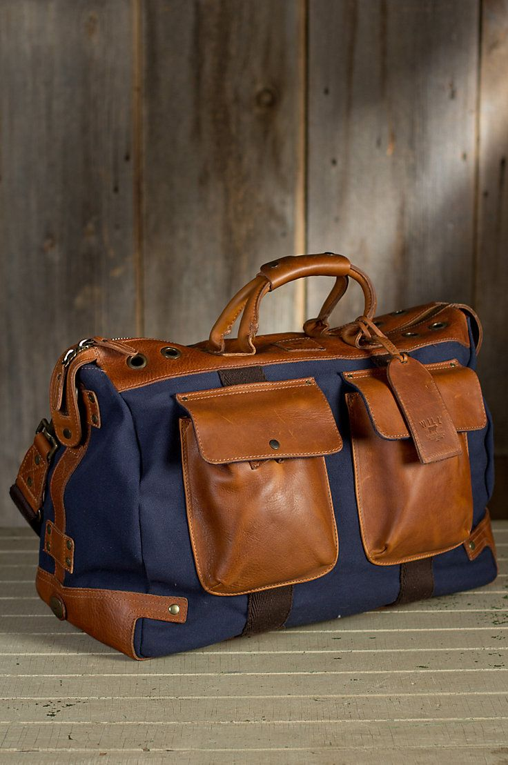 300 Best Mens Bags Images On Pinterest Accessories