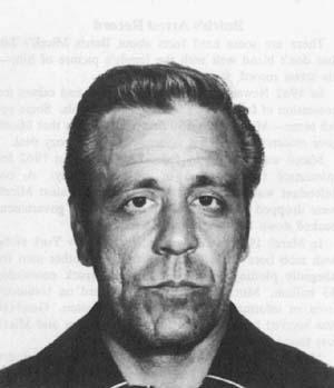 Carlo Gambino On Pinterest Gangsters Goodfellas Wiki