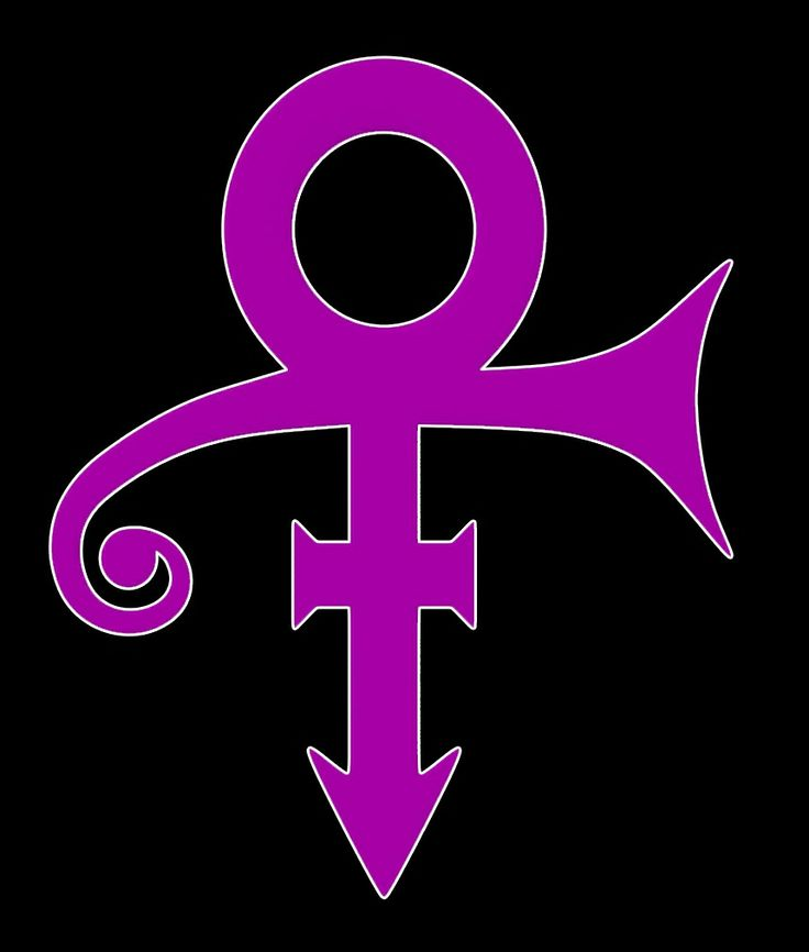 Prince and Logos on Pinterest