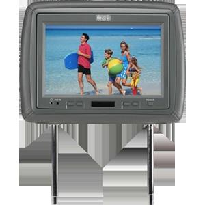 MM92HRG - 9.2 inch universal mobile video headrest system