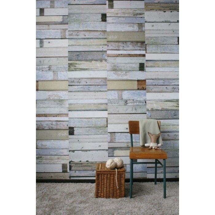 Scrapwoodwhite 02-700x700.jpg (700×700)