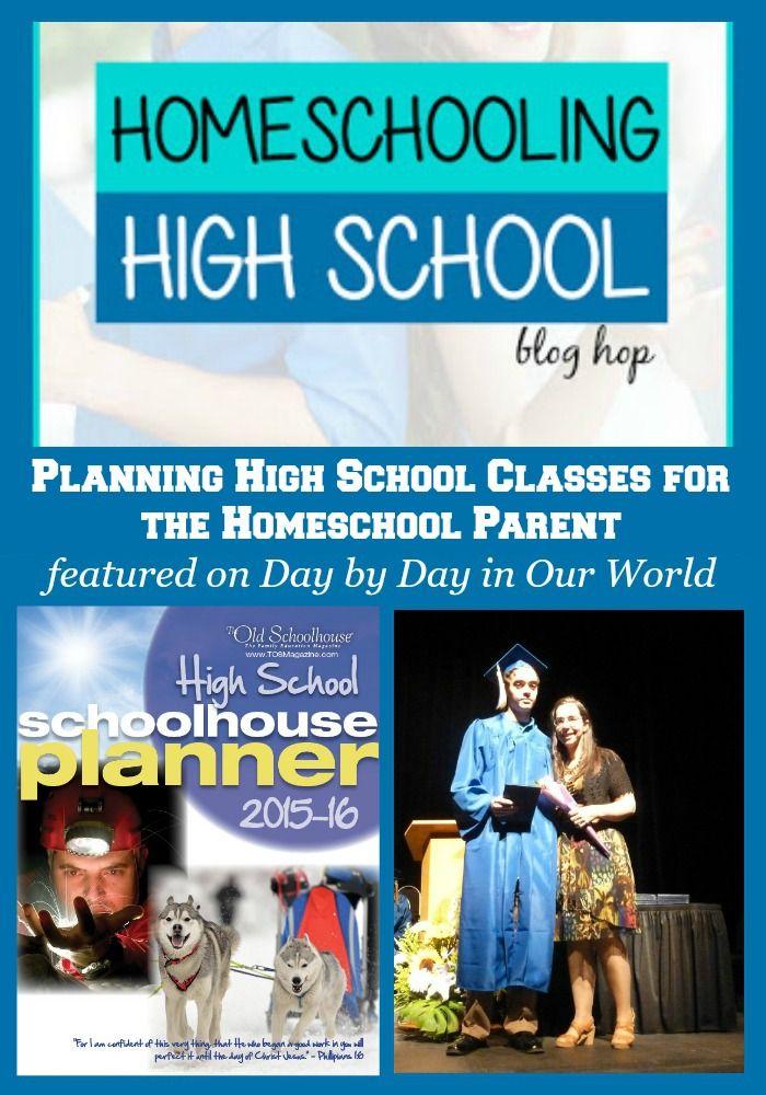 9 besten my printables Bilder auf Pinterest   Homeschool ...
