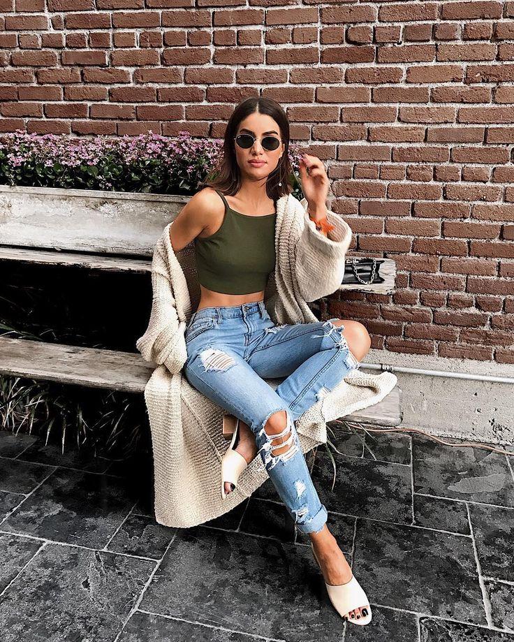 "71k Likes, 464 Comments - Camila Coelho (@camilacoelho) on Instagram: ""❤ @elle_spain @louisvuitton"""