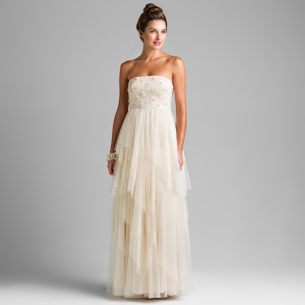 Rue La STYLE I Do Boutique NOW OPEN Used Wedding DressesNice