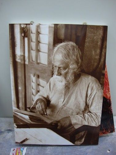 canvas printing company colormagic