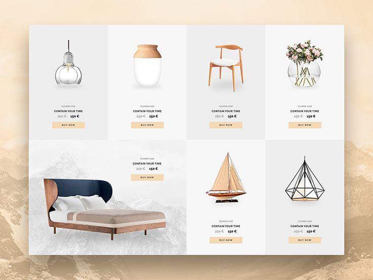 Best 25+ Catalog layout ideas on Pinterest | Portfolio ...
