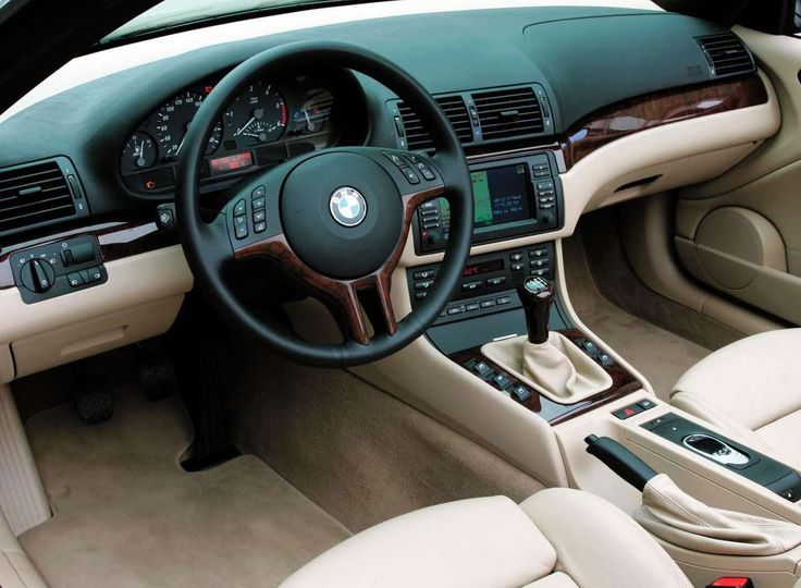 Bmw e46 interior bmw e46 interior pinterest cars for Bmw e46 interieur