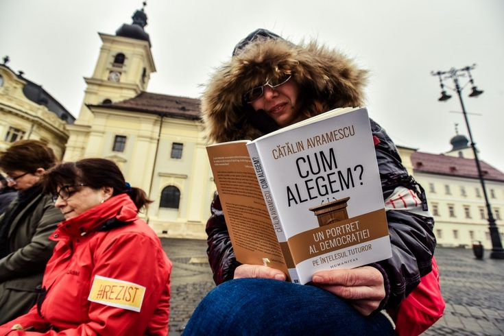 protest cultura (31) (Copy)