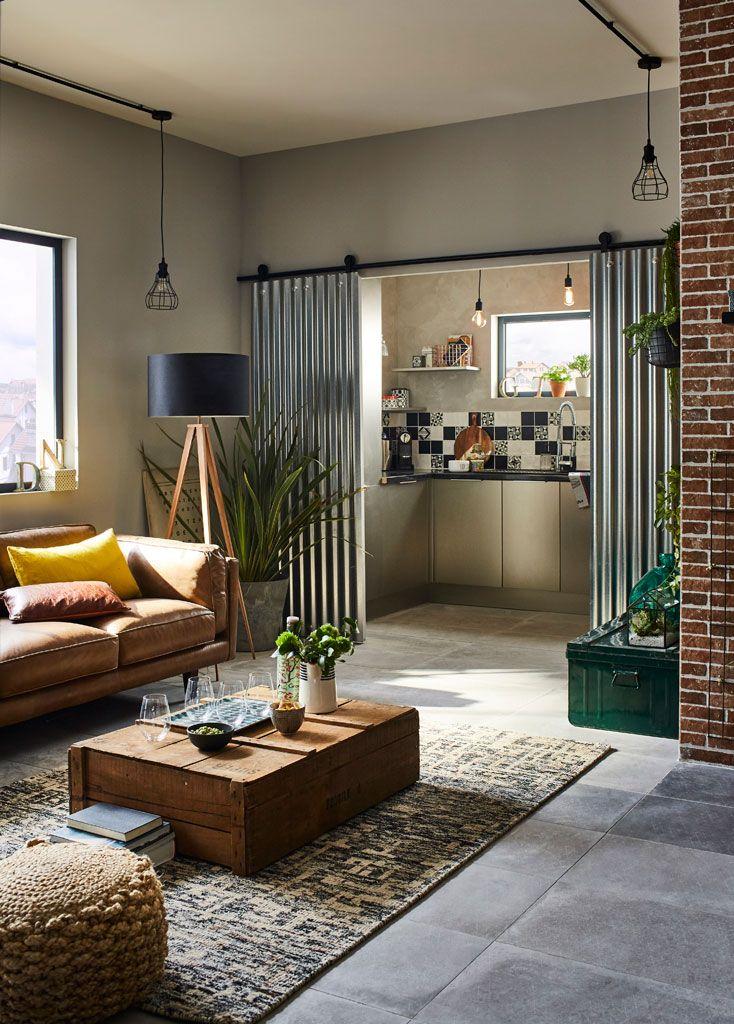 les 25 meilleures id es de la cat gorie portes coulissantes sur pinterest porte coulissante. Black Bedroom Furniture Sets. Home Design Ideas