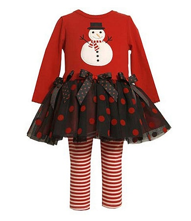 Christmas outfits dillards and cute christmas outfits on pinterest
