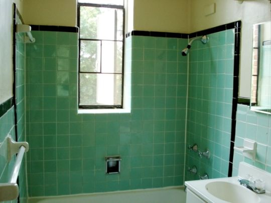 91 Best Images About Green 1950 39 S Bathrooms On Pinterest Vintage Bathrooms Mint Green And