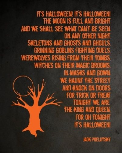 Its Halloween Pictures, Photos, and Images for Facebook, Tumblr, Pinterest, and Twitter