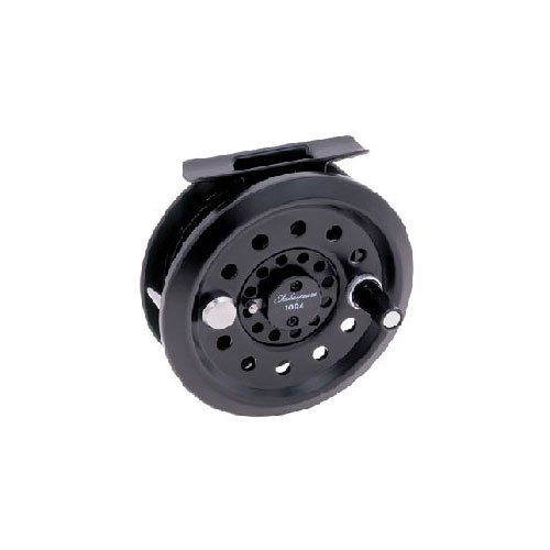 59 best fly fishing reels images on pinterest fishing for Best fly fishing reels