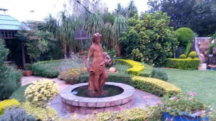 Designer Gardens Landscaping www.designergardenlandscaping.co.za
