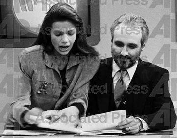 family ties cast   Home » Sitcoms » 1980s Sitcoms » Family Ties » Cast Photos