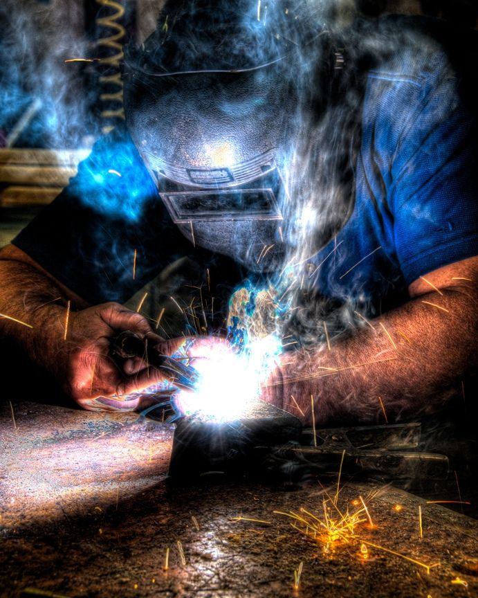 136 best welding supplies images on pinterest cap d 39 agde welding supplies and welding caps. Black Bedroom Furniture Sets. Home Design Ideas