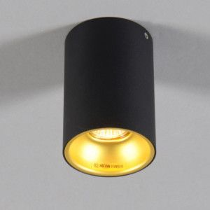 1000 ideas about ceiling spotlights on pinterest ceiling lights spot lights and led. Black Bedroom Furniture Sets. Home Design Ideas