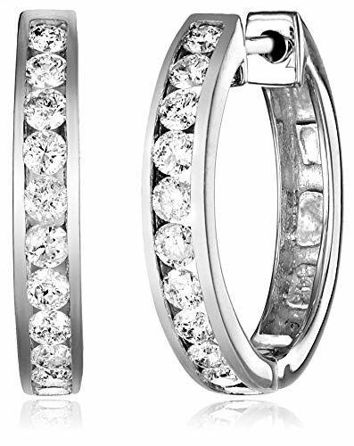 7145062e6 Citrine Earrings, Buy Earrings, Diamond Hoop Earrings, Diamond Jewelry,  Jade Earrings,