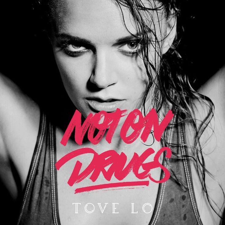Tove Lo - Got Love