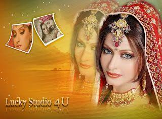 Wedding Backgrounds For Photoshop Psd Free Downloads - Lucky Studio 4U