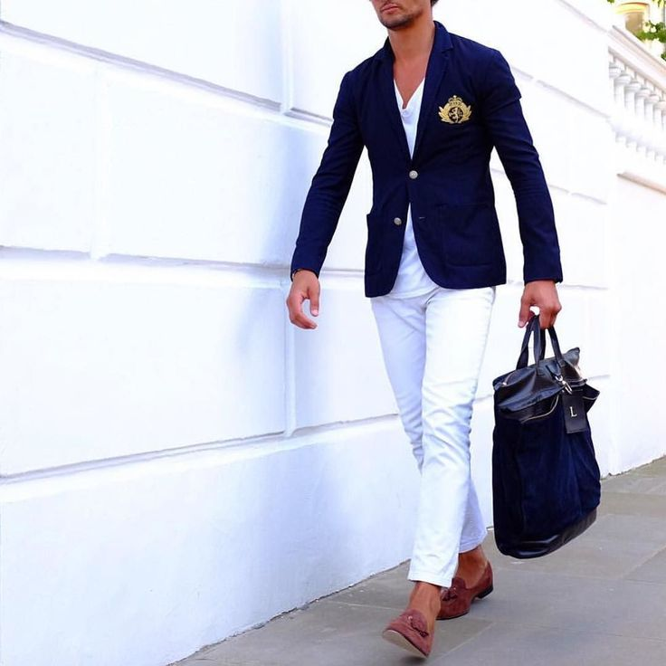 Men S Fashion Instagram Page Instagram Blazers And Pants