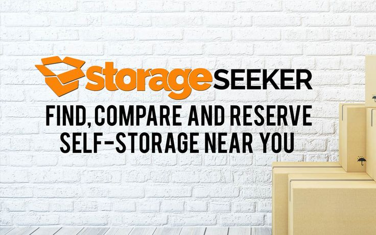 October 2016 - Top 50 Self Storage Markets with Declining Prices - http://blog.storageseeker.com/main/october-2016-top-50-self-storage-markets-with-declining-prices